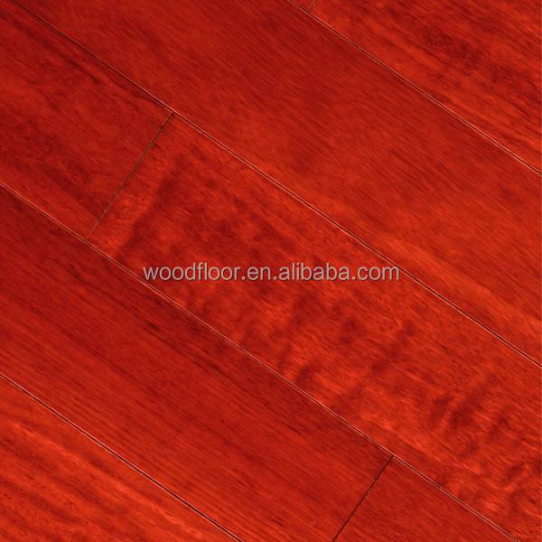 kempas decking, kempas decking suppliers and manufacturers at