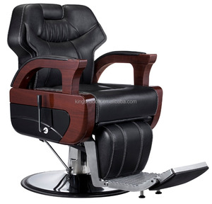 Used Salon Chairs >> Barber Salon Chair Prices Used Barber Chairs For Sale