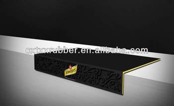 Fantastic Pvc Corner Desk Pad Buy Corner Desk Pad Executive Desk Pad Leather Desk Pad Product On Alibaba Com Download Free Architecture Designs Itiscsunscenecom