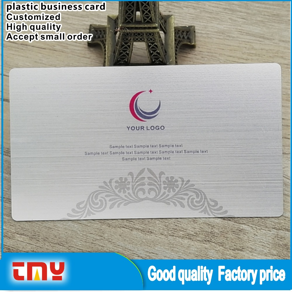 China Supplier Business Card, China Supplier Business Card Suppliers ...