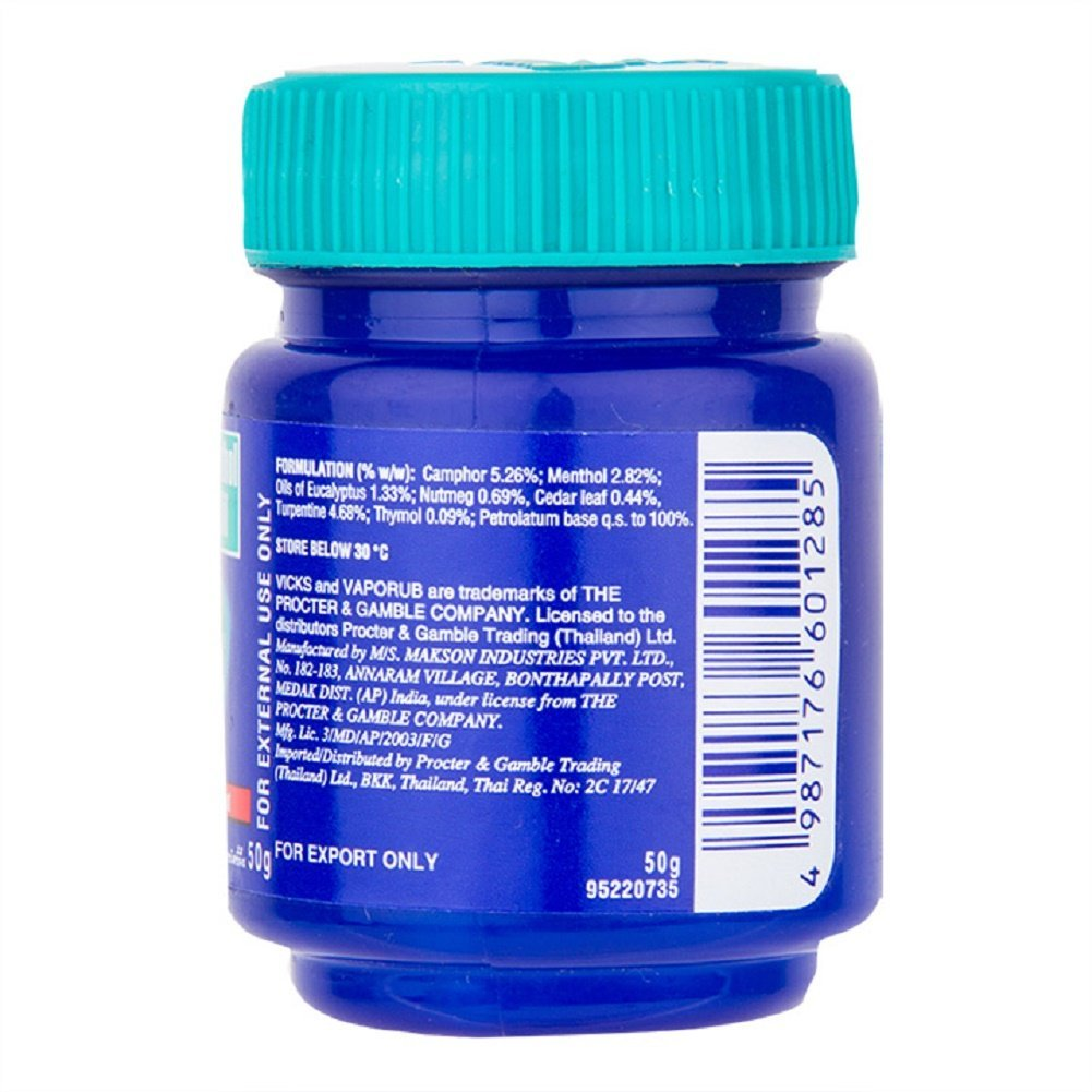 Cheap Analgesic Ointment, find Analgesic Ointment deals on