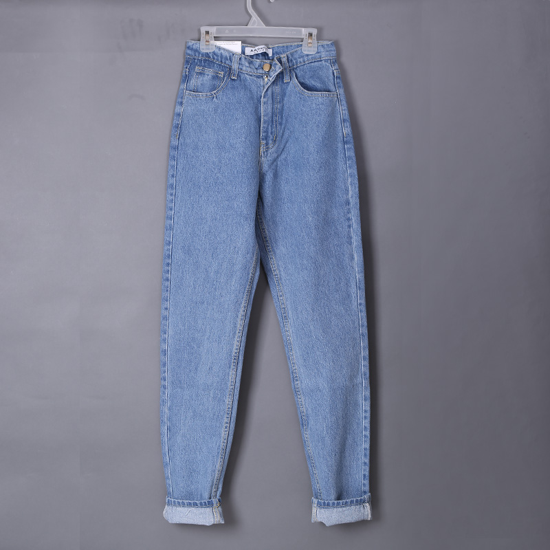 American Vintage Brand Clothing 108