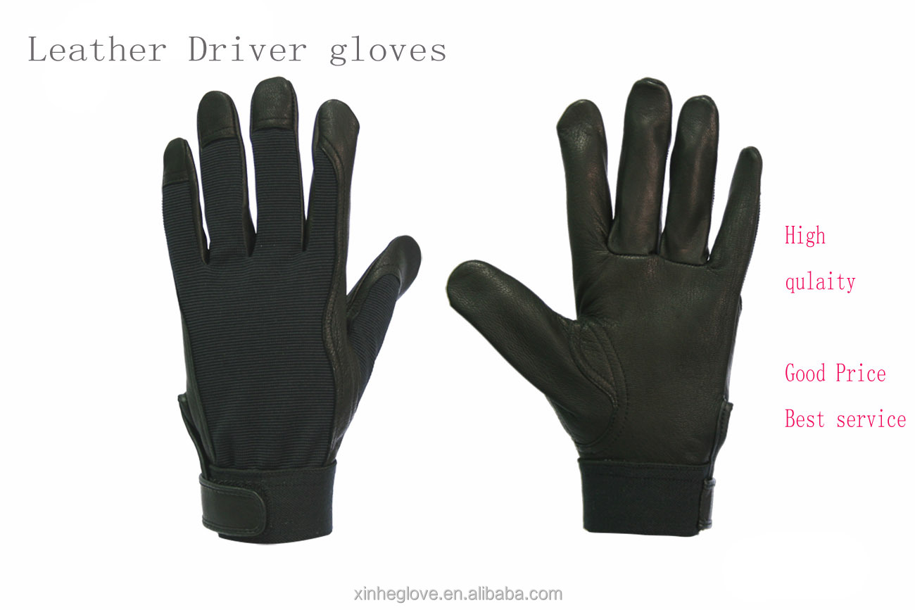 Leather work gloves best price - Velcro Work Gloves Velcro Work Gloves Suppliers And Manufacturers At Alibaba Com