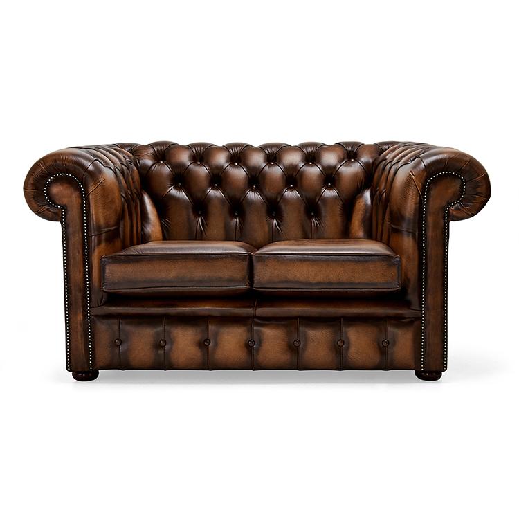 Cheap Sturdy Furniture: Cheap Commercial Sturdy Elegant Hotel Velvet Round Tub