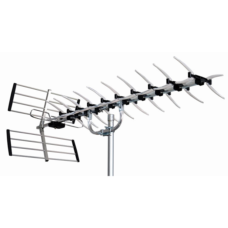 Outdoor Digital Antenna Outdoor Digital Antenna Suppliers And