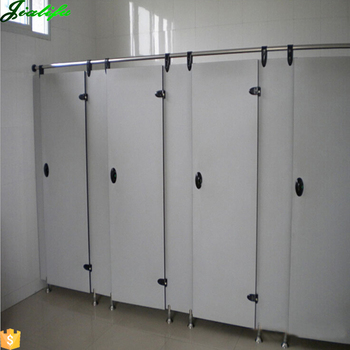 Wholesale Interior Solid Phenolic Panel Toilet Partition Walls Buy Inspiration Bathroom Partition Panels Interior