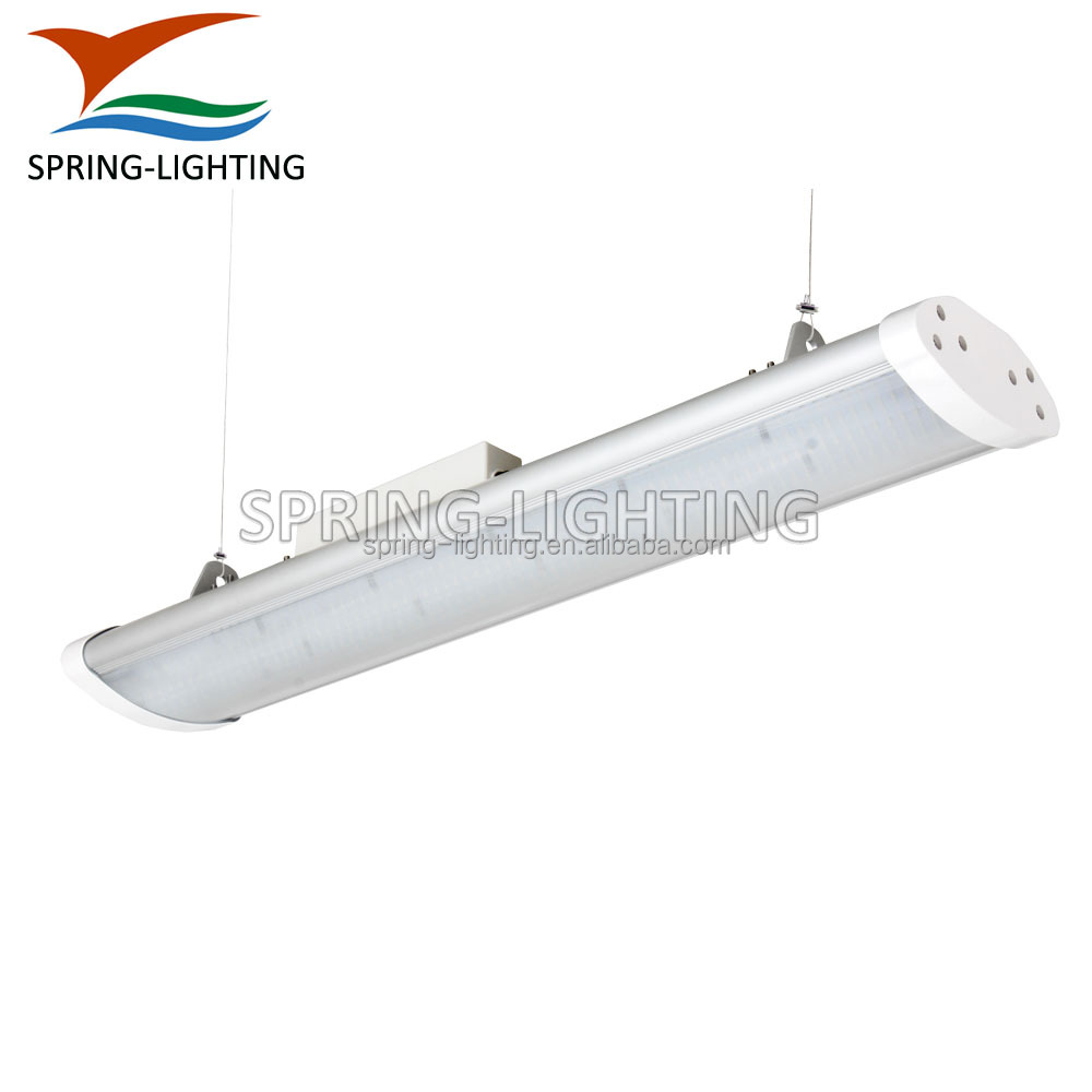 Led cleanroom light fixture led cleanroom light fixture suppliers led cleanroom light fixture led cleanroom light fixture suppliers and manufacturers at alibaba arubaitofo Image collections