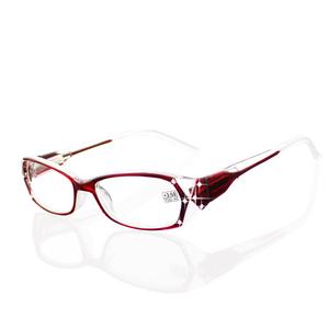 5e31796320f Reading Glasses 350