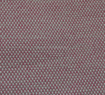 T066 100 Polyester Upholstery Fabric Oriental Whole