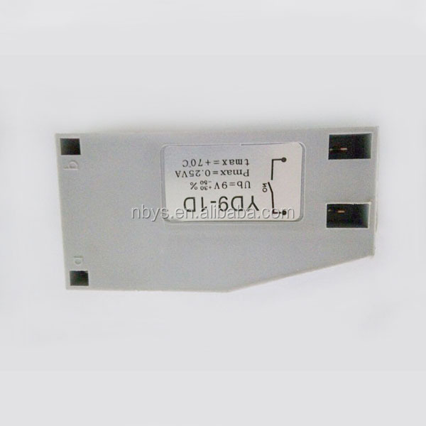 source 9v pulse igniter for fireplace gas heaters on m alibaba com rh m alibaba com