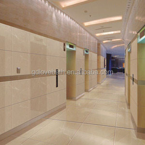 Imported Cream Marble Tiles and slab price sale/polished cream marble veneer tile/marbles and tiles