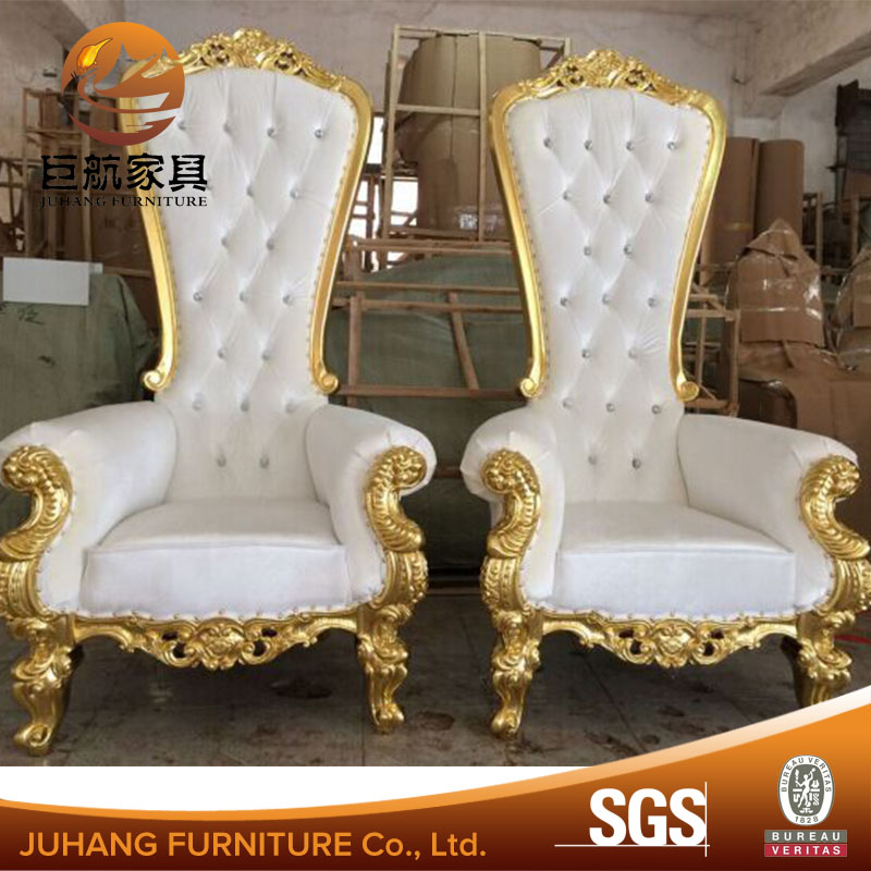 Wedding Chairs For Bride And Groom Sofa Chair