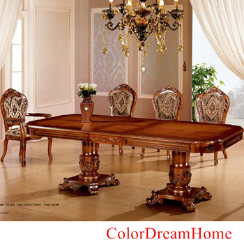 Extendable Dining Table For Dining Room Furniture Expanding Dining Room Table Buy Ballroom Banquet Hotel Dinning Tablepull Out Dining Room
