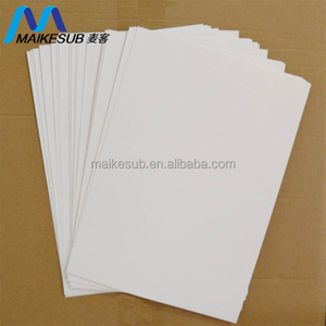 47126711e Heat Press Transfer Paper For Inkjet Printers, Heat Press Transfer Paper  For Inkjet Printers Suppliers and Manufacturers at Alibaba.com