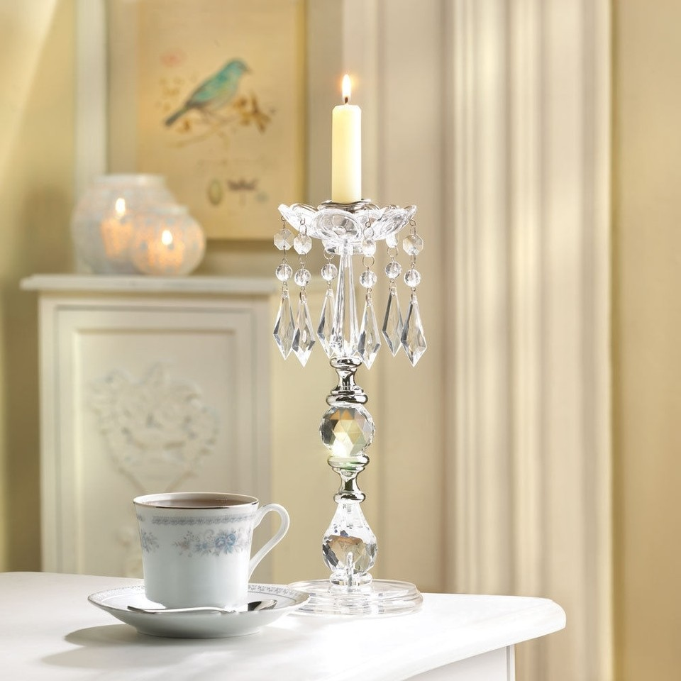 China Table Candle Chandelier, China Table Candle Chandelier ...