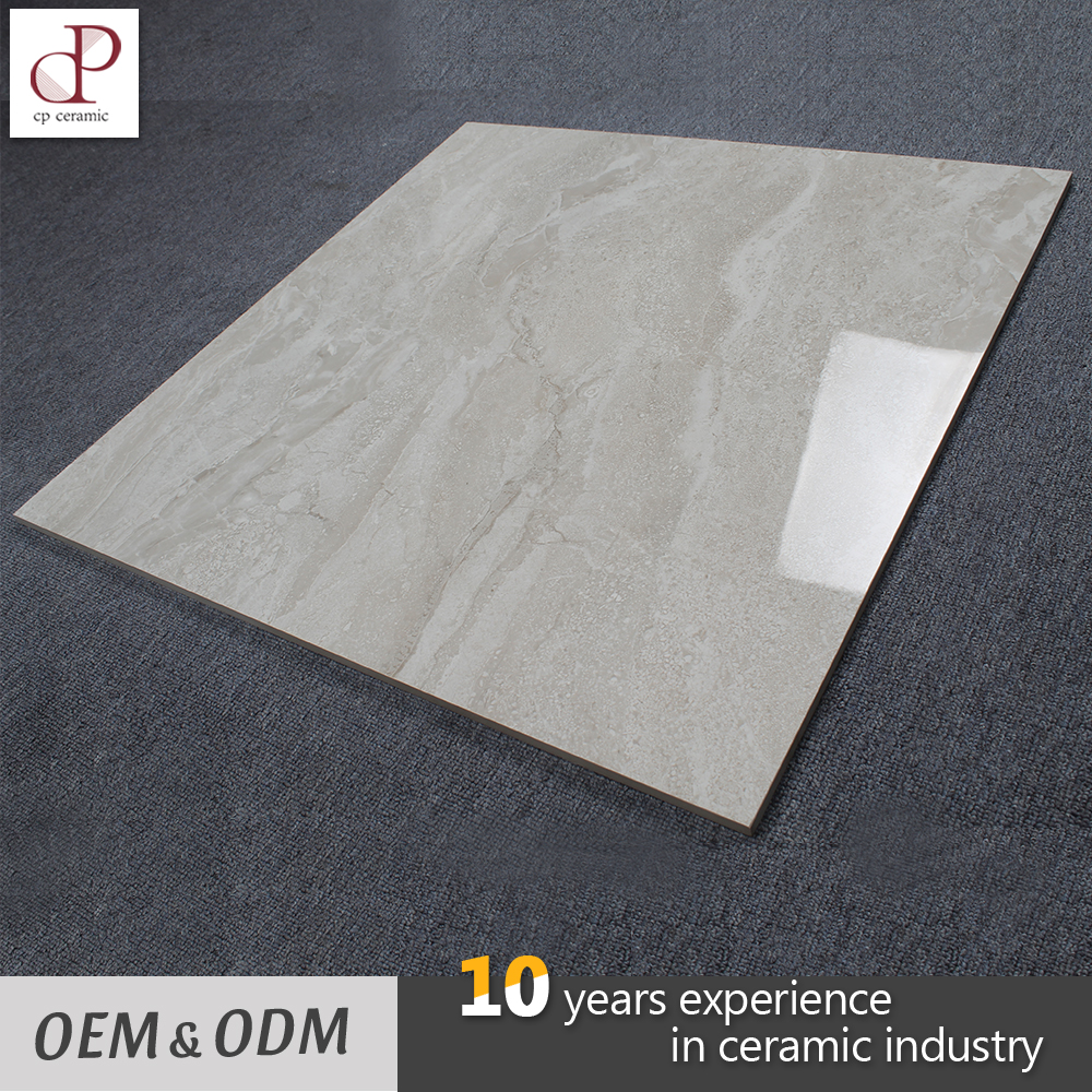 Ceramic tiles importer in germany ceramic glazed floor tiles 40x40 ceramic tiles importer in germany ceramic glazed floor tiles 40x40 80x80 60x60 for parlour buy ceramic tiles for parlourceramic glazed floor tiles 40x40 dailygadgetfo Choice Image