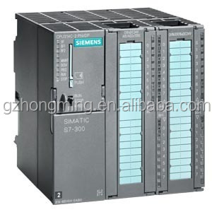 For NEW AND ORIGINAL SIEMENS PLC SIMATIC S7-300 6ES7314-1AG14-0AB0 with High Quality and Good Price
