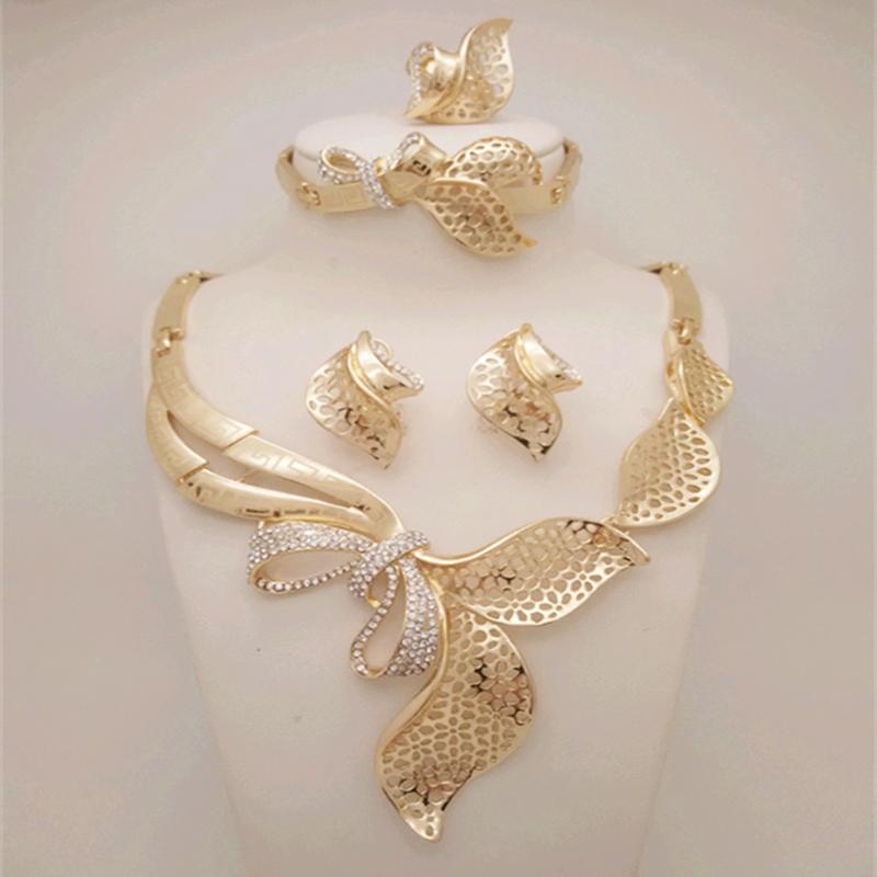 Diamond Jewelry Set For Sale Philippines
