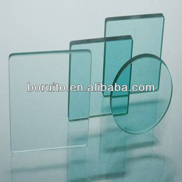 double sided glass float frame double sided glass float frame suppliers and manufacturers at alibabacom