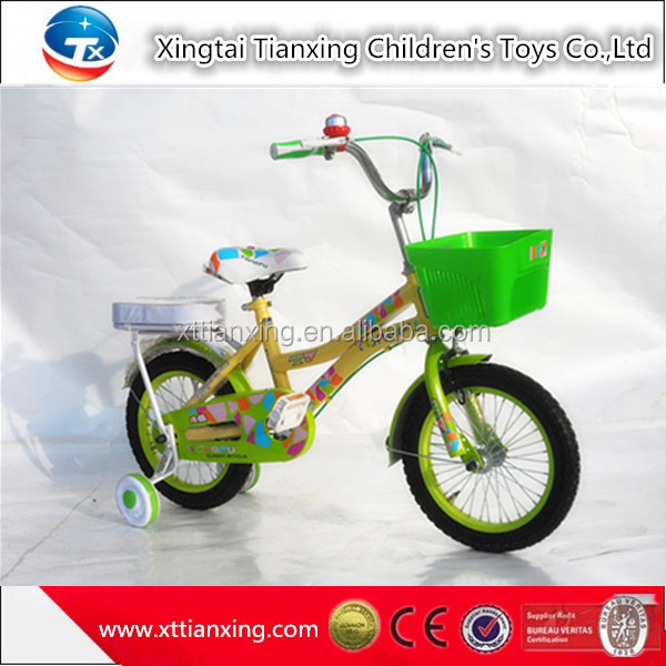 Wholesale Online Shop Kids Bicycle,Child Bike From China Bicycle ...