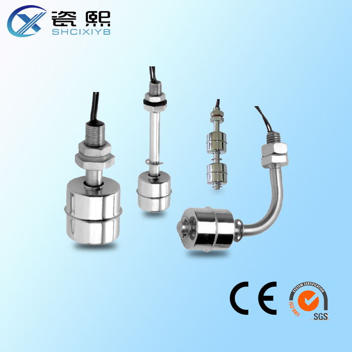 The Customer First Choose water mechanical tank float level switch for water tank