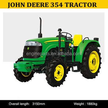 best quality of john deer 35hp tractor manual john deere tractor 354 rh alibaba com John Deere Tractor Manuals mint best tractor manual