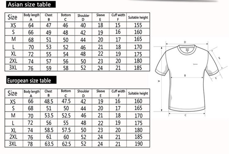 Brilliant Quality Color Combination Sports Custom Shirt Dry Fit Shirts For Men Polo