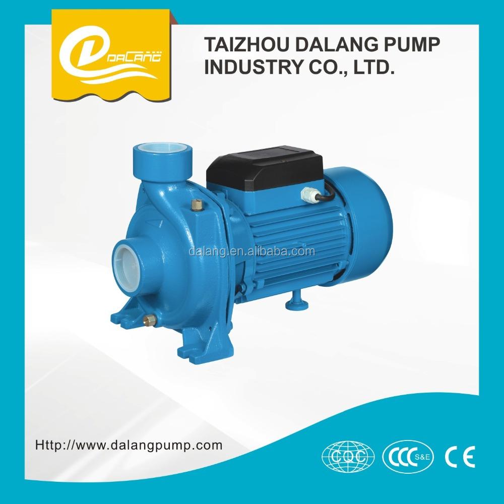 Serie HFM Micro Pompa Centrifuga Per Pulire solar powered pompa acqua-Pompa-Id prodotto ...