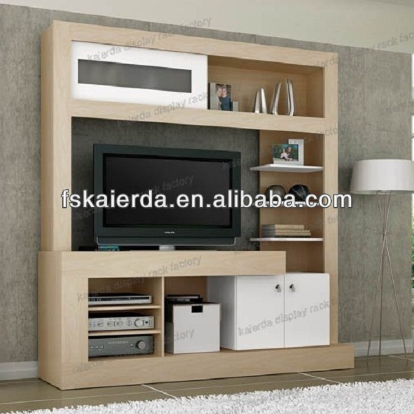 tv rack ecke top awesome full size of tv rack mount kit hifi mobel hochwertig wall design. Black Bedroom Furniture Sets. Home Design Ideas
