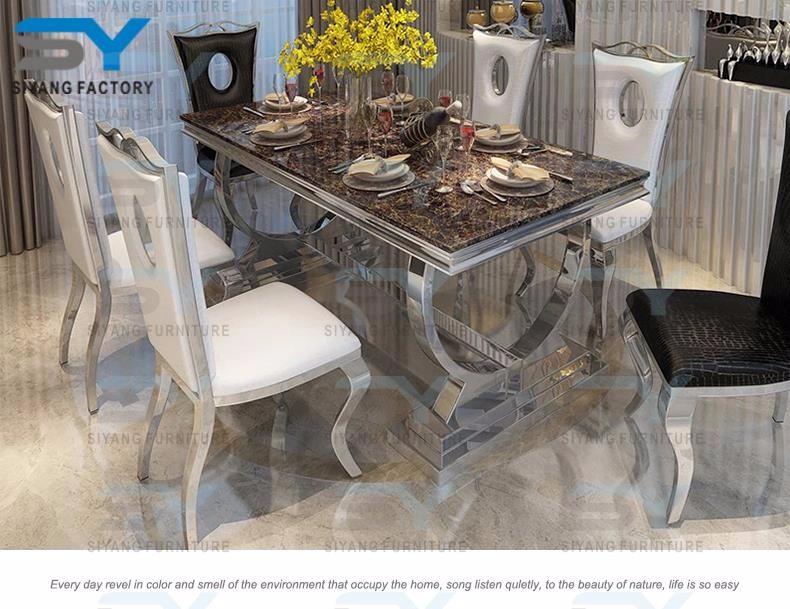 овальный стеклянный оргстекло обеденный стол металлический каркаснемецкий стиль регулируемая высота обеденный стол с проигрывателя Ct002 Buy