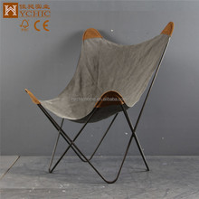 Butterfly Chair Frame, Butterfly Chair Frame Suppliers And Manufacturers At  Alibaba.com