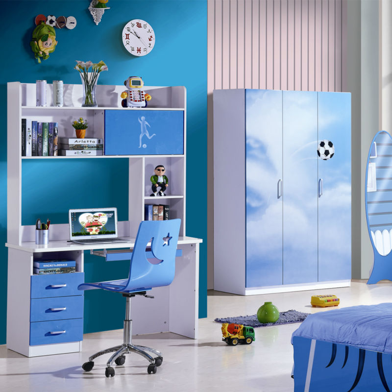 Gorgeous 70 Kids Study Furniture Inspiration Design Of