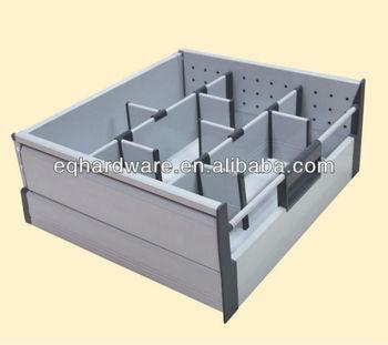 Best quality excellent practical kitchen storage drawer divider buy drawer divider storage - Practical kitchen drawers ...