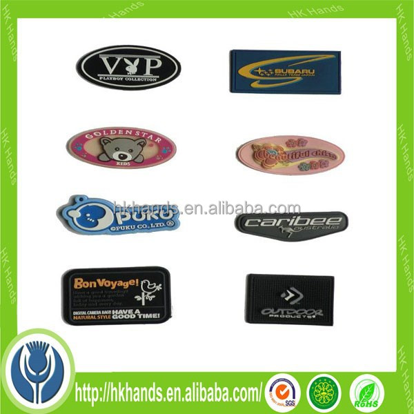 Custom Logo Resin Label StickerSource Quality Custom Logo Resin - Custom logo stickers cheap