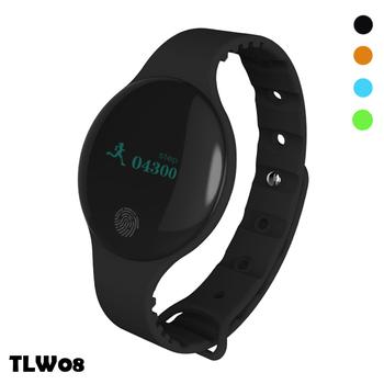 Rohs smart watch инструкция