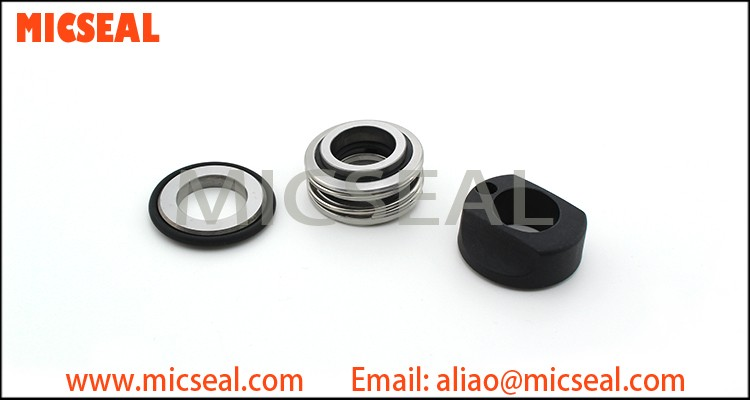 New 20MM Mechanical Seal For Flygt 2075/2066
