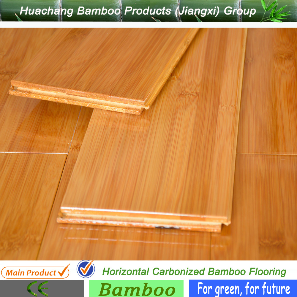 Bamboo flooring manufacturer gurus floor for Bamboo flooring manufacturers usa