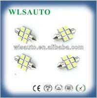 flexible led map light, auto 12v led map light,12v map light