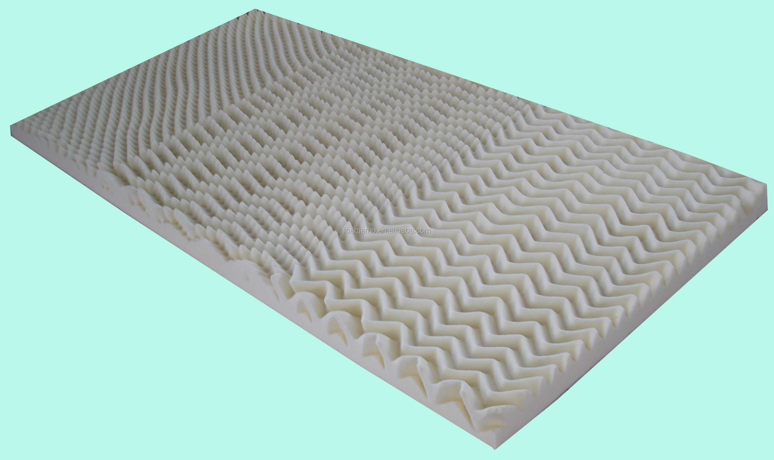 slip eng mat pvc carpet floor anti