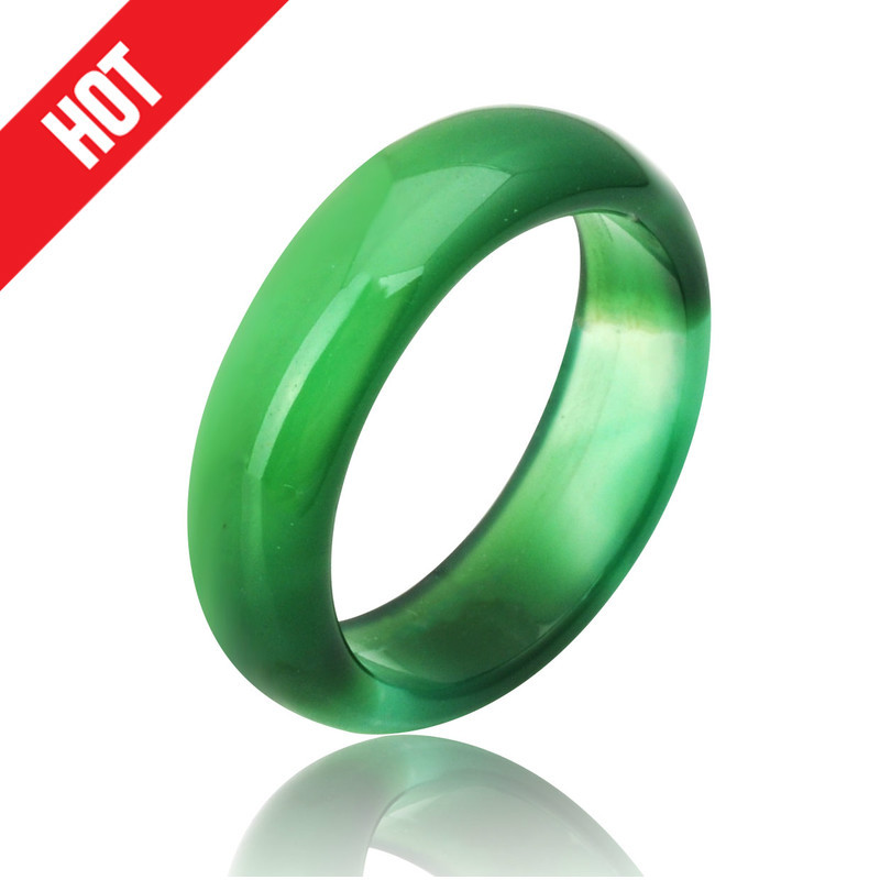 Cheap Jade Rings For Women Green Find Jade Rings For Women Green