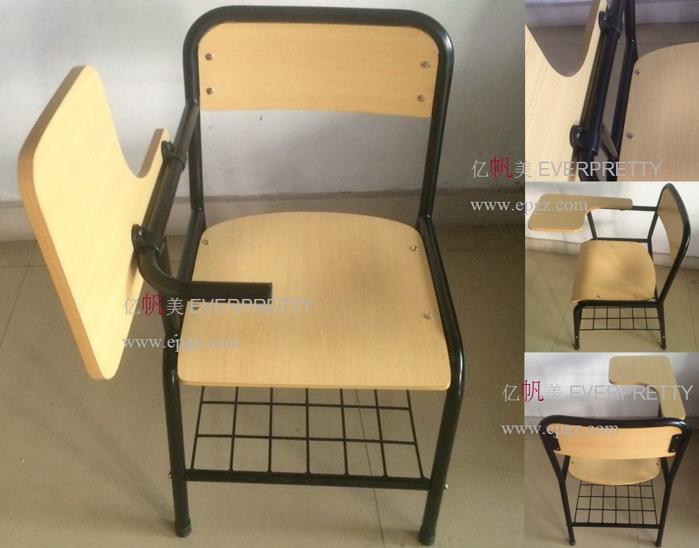 Adult School Desk Chair Comfortable School Chairs School