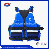 life jacket vest kid