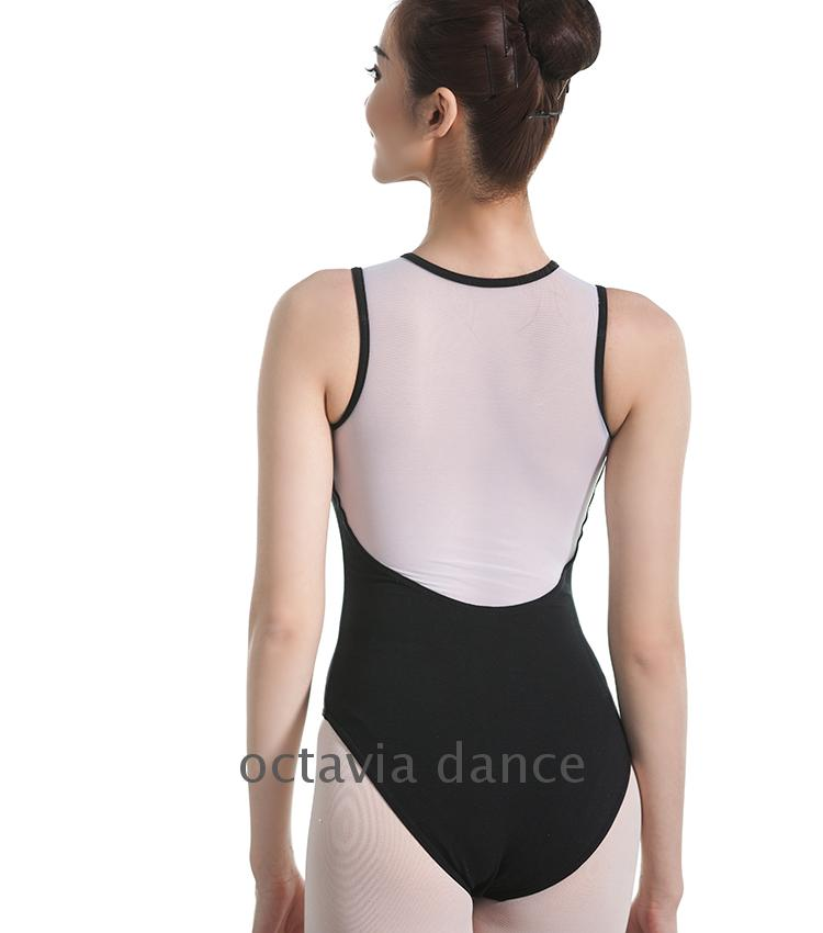 Free sample spandex ballet leotards sleeveless ballet children professional gold supplier