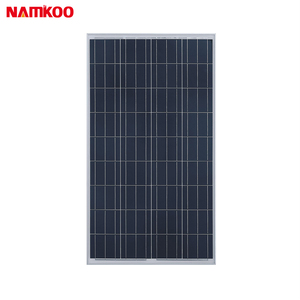 hs code of 72v 5 kw power bank guangzhou solar panel