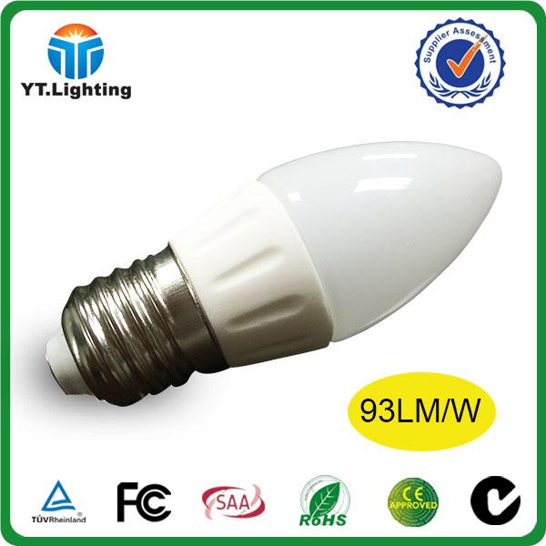 Nieuwe ontwerp mini 3w keramische led lamp e27 led lamp 3w 3w led bulb lamp 6w led bulb - Spotlight ontwerp ...