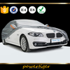 Top brand most popular 190T PEVA cotton car covers