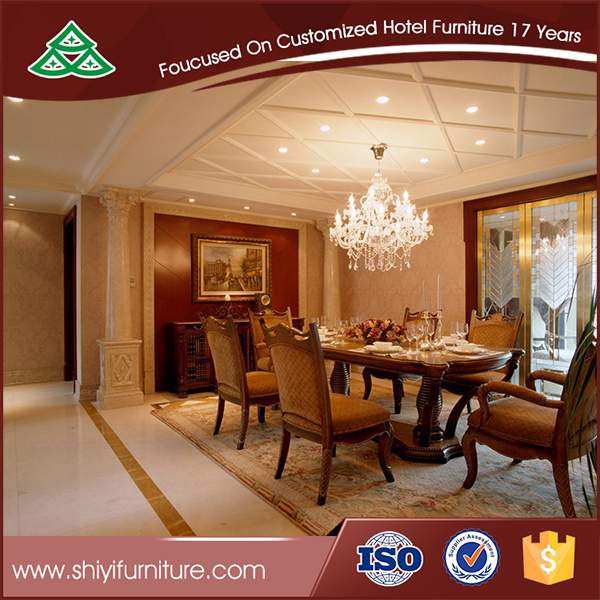 Rosewood Dining Table, Rosewood Dining Table Suppliers And Manufacturers At  Alibaba.com