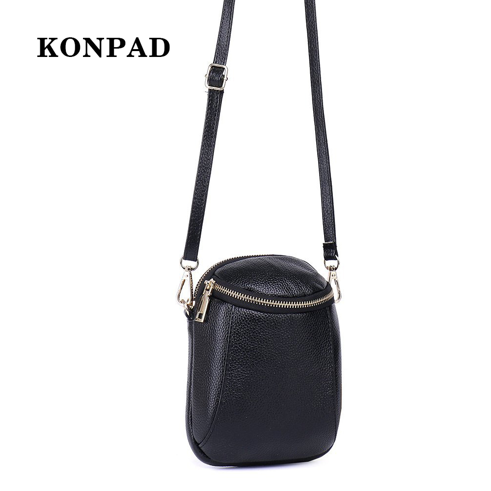 KK06216 Crossbody Purse for Women Cell Phone Purse Wallet Crossbody Bags Fits for iPhone 6 6S 7 8 Plus X