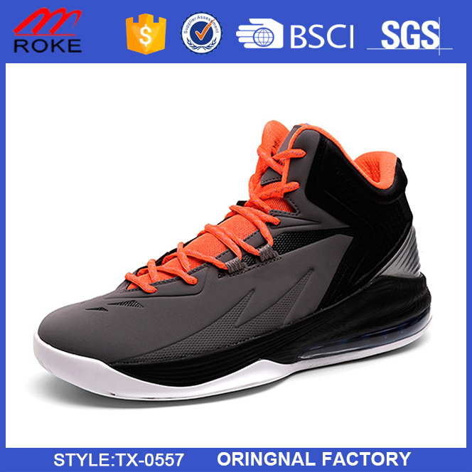 2017 Running Shoes Sport Shoes Brand Jogging Footwear New Style Fashion Basketball Shoes