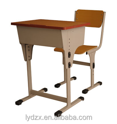 School Desk Chair Prices Primary Used School Furniture For